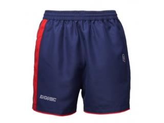 DONIC Short Chilly marine/rot