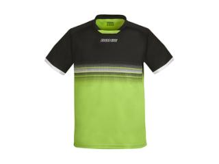 Donic T-Shirt Traxion lime