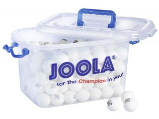 JOOLA MAGIC ABS 144er Box