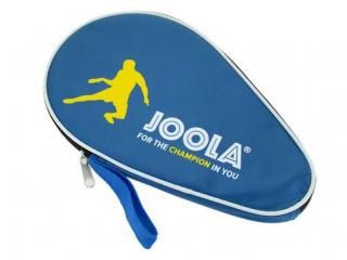 JOOLA POCKET JUNIOR