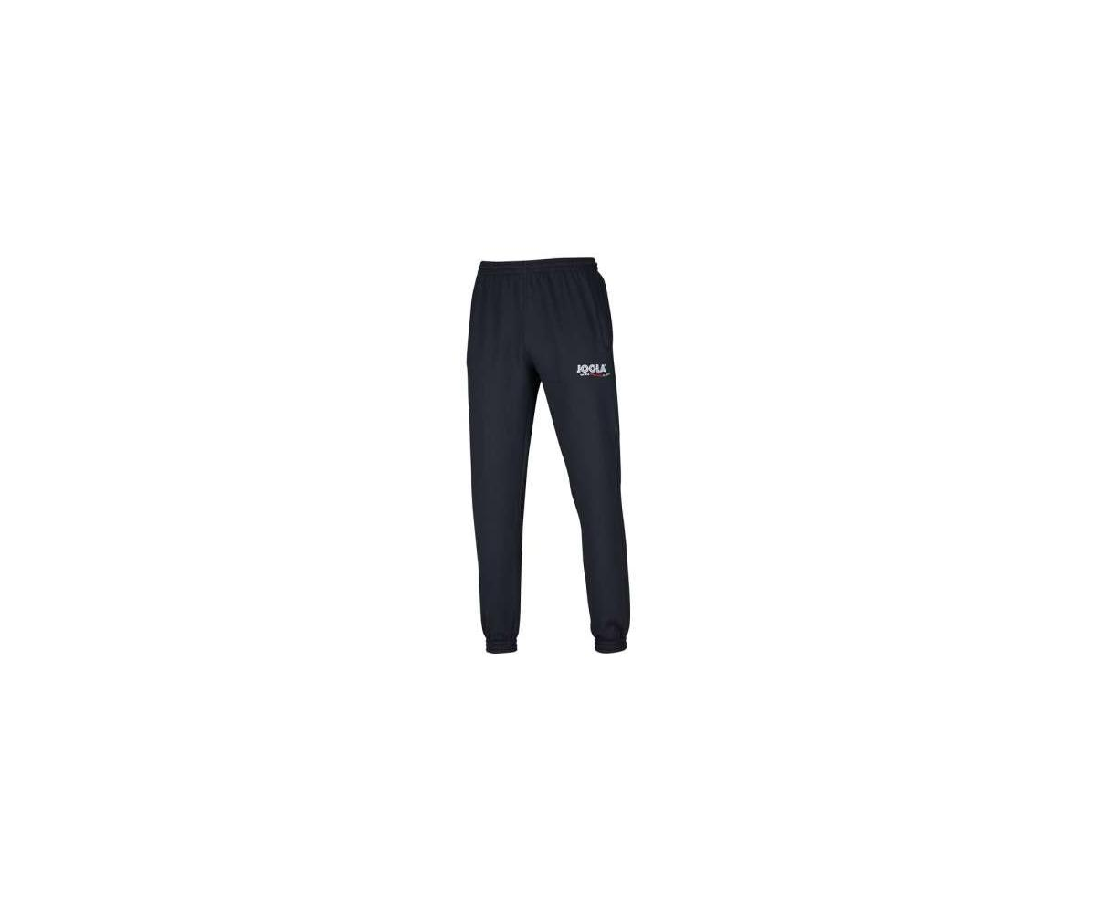 JOOLA Sweat-Pants JOGGERS
