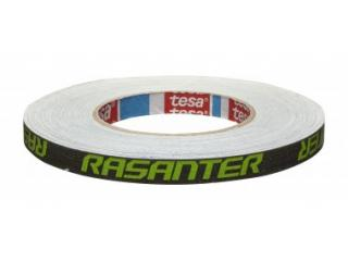 andro Kantenband RASANTER 12 mm 50m Rolle