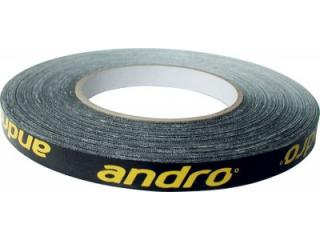 andro Kantenband 10 mm 5m Rolle