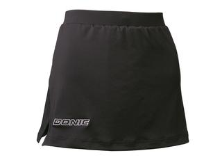 Donic Ladies-Skirt Clip sw