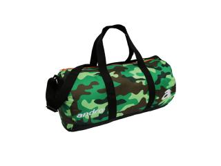 andro Pocketable Bag camouflage