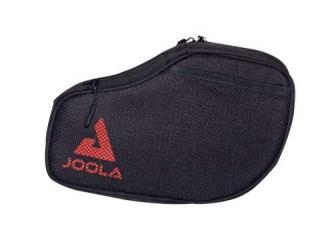 JOOLA RACKET CASE DOUBLE VISION