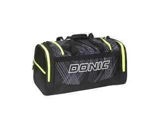 Donic Tasche Ultimate