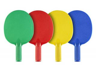 Joola TT-Set Outdoor Multicolor