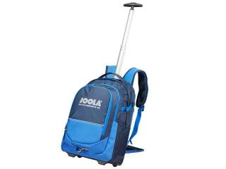 JOOLA TROLLEY ALPHA