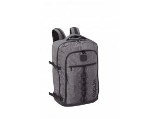 andro Backpack XXL Munro