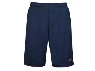 DONIC Shorts Finish marine
