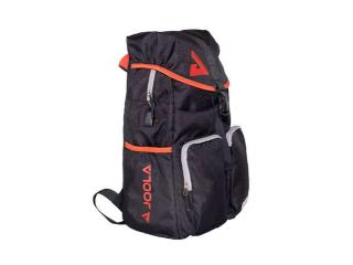 JOOLA BACKPACK VISION