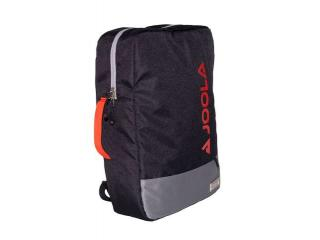 JOOLA BACKPACK COACH VISION