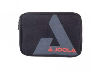JOOLA RACKET CASE SAFE VISION
