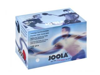Joola Training 40+, 120er Karton