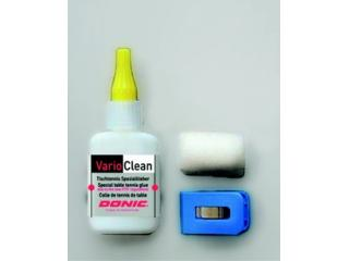 Donic Vario Clean 500ml