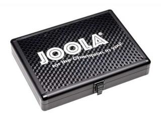 JOOLA Alu Double Bat Case