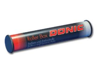 Donic Roller Box