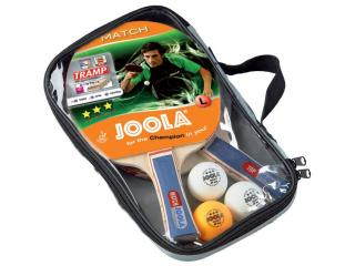 Joola TT-Set Duo