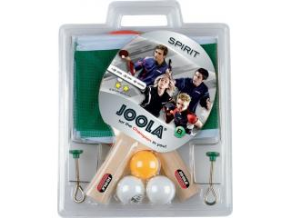 Joola TT-Set Royal Spirit