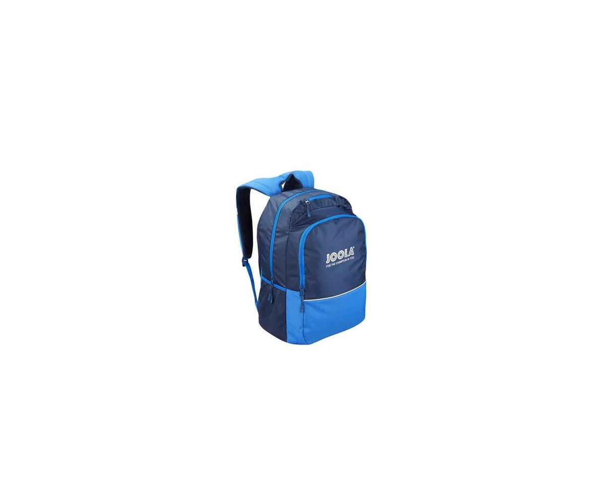 JOOLA BACKPACK ALPHA